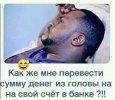 FB_IMG_1633850509575.jpg