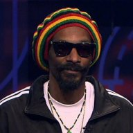 Bigg Snoop Dogg