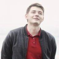 Дмитрий EHOT